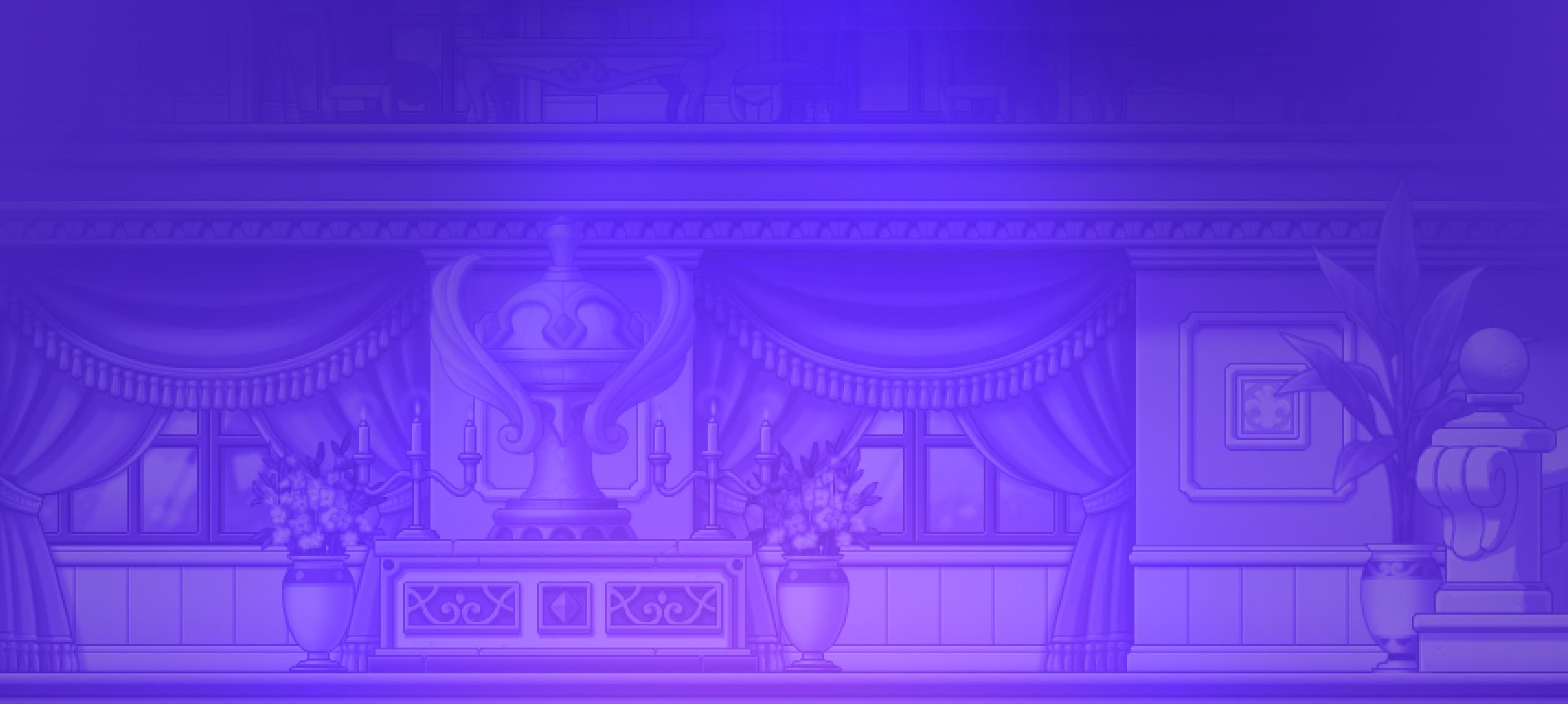 若您有遊戲系統內或帳號問題可回報Max。<br>Mac版、活動相關與遊戲建議可聯絡Venus。